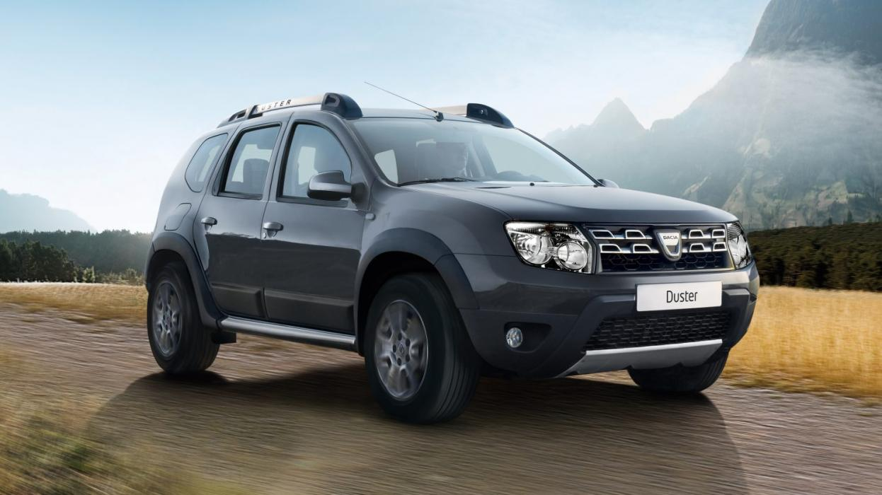 location dacia duster 2x4 marrakech bas prix moroccorent4x4. Black Bedroom Furniture Sets. Home Design Ideas