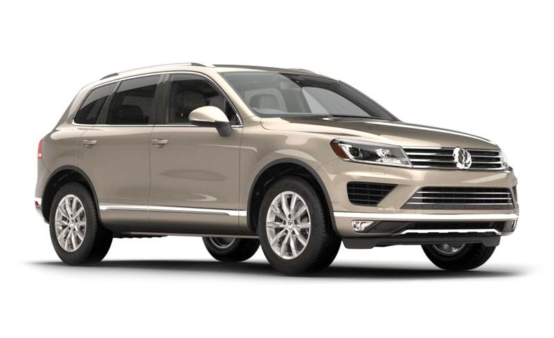 location volkswagen touareg v6 marrakech avec meilleur prix. Black Bedroom Furniture Sets. Home Design Ideas